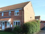 Thumbnail for sale in 10 Thyme Avenue, Bourne, Lincolnshire
