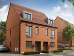 """Thumbnail to rent in """"Westwood"""" at The Green, Upper Lodge Way, Coulsdon"""