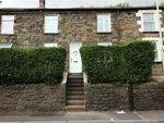 Thumbnail to rent in East Rd, Tylorstown, Ferndale