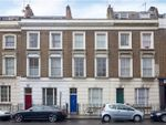 Thumbnail to rent in Westbourne Park Road, London