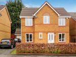 Thumbnail for sale in Nuffield Close, Heaton, Bolton