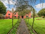 Thumbnail for sale in Police Row, Therfield, Royston, Hertfordshire