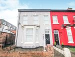 Thumbnail for sale in Clifton Road, Liverpool