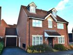 Thumbnail for sale in Brantwood Close, Westcroft, Milton Keynes