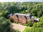 Thumbnail for sale in East Road, St George's Hill, Weybridge, Surrey