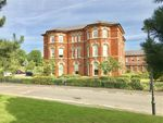 Thumbnail to rent in Kensington Square, Pavilion Way, Macclesfield