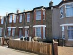Thumbnail for sale in Lancelot Road, Wembley