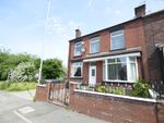 Thumbnail for sale in Bolton Road, Kearsley, Bolton