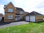 Thumbnail for sale in Wildflower Way, Bedford