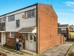 Thumbnail to rent in Whitestocks, Skelmersdale