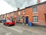 Thumbnail for sale in Ward Street, Stockbrook, Derby, Derbyshire