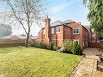Thumbnail to rent in Shipston Road, Stratford-Upon-Avon