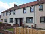 Thumbnail to rent in Valeview, Stenhousemuir, Larbert