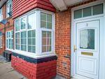 Thumbnail for sale in Vivian Mansions, Vivian Avenue, Hendon, London