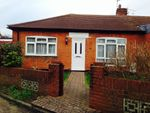 Thumbnail to rent in Vegal Crescent, Englefield Green, Surrey