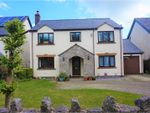 Thumbnail for sale in Garmon Court, Llanarmon-Yn-Ial