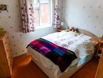 Thumbnail to rent in Holmesdale Street, Grangetown, Cardiff