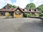Thumbnail for sale in Roundwood Rucklers Lane, Kings Langley