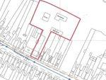 Thumbnail for sale in 116-120 Haunchwood Road, Nuneaton, Warwickshire
