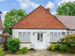 Thumbnail for sale in Sandes Place, Leatherhead, Surrey
