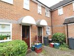 Thumbnail to rent in Manor Vale, Boston Manor Road, Middlesex