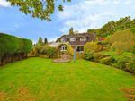 Thumbnail for sale in Crowborough Road, Nutley, Uckfield