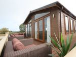 Thumbnail to rent in Barlings Lane, Langworth, Lincoln