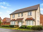 Thumbnail to rent in Elk Path, Three Mile Cross, Reading