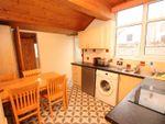 Thumbnail to rent in Lisvane Street, Cathays, Cardiff