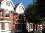 Thumbnail to rent in Cambridge Gardens, Folkestone