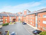 Thumbnail to rent in 2 Bedroom Apartment In Wharf Close, Manchester