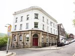 Thumbnail for sale in Armoury Hill, Ebbw Vale