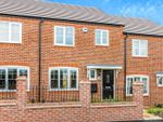 Thumbnail for sale in Bartley Crescent, Birmingham