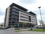 Thumbnail to rent in Maingate, Gateshead