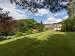 Thumbnail for sale in Horseshoe Cottage, Dobbin Lane, Barlow, Dronfield
