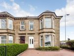 Thumbnail for sale in Carmyle Avenue, Glasgow, Lanarkshire
