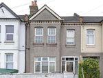 Thumbnail for sale in Northwood Road, Thornton Heath, Surrey