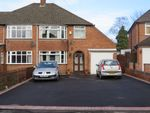 Thumbnail to rent in Witherford Croft, Solihull