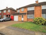 Thumbnail to rent in Stanley Close, Romford