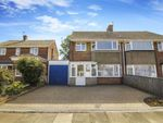 Thumbnail to rent in Ludlow Drive, Whitley Bay, Tyne And Wear