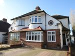 Thumbnail for sale in Widmore Lodge Road, Bromley, Kent