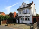 Thumbnail for sale in Kingston Road, Romford, Essex