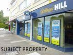Thumbnail to rent in Coronation Square, Edinburgh Place, Cheltenham