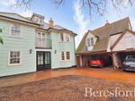 Thumbnail for sale in Friars Lane, Braintree, Essex