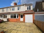 Thumbnail for sale in Beverley Crescent, The Headlands, Northampton