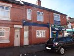 Thumbnail for sale in Lyme Road, Off Evington Road, Leicester
