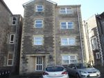 Thumbnail to rent in Tower Walk, Weston-Super-Mare