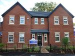 "Thumbnail to rent in ""The Hogarth"" at Park Lane, Maghull, Liverpool"