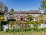 Thumbnail for sale in Frith Hill, South Heath, Great Missenden, Buckinghamshire