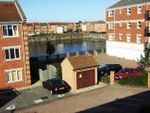 Thumbnail for sale in Lock Keepers Court, Victoria Dock, Hull
